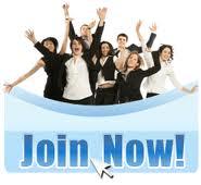 join_cari_usaha