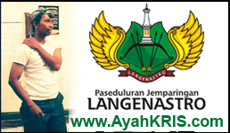panahan-tradisional-jogja-jemparingan-indonesia-mataram-archery